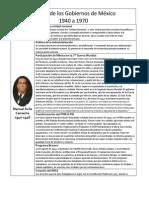 PRESIDENTES-MEXICO-1940-1080.docx