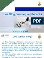 blog-pame