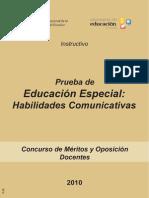 Habilidades_comunicativas_1