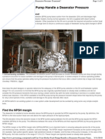 Can-Your-Boiler-Feed-Pump-Ha.pdf