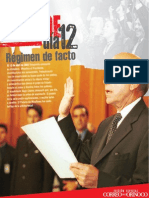 Abril Rebelde 12A