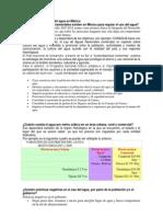 Políticas sobre el uso del agua en México.docx