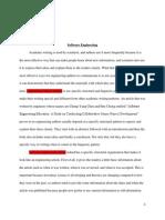 ala analysis - draft 2