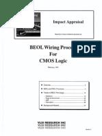 Impact Appraisal