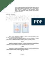 Relatorio3.docx