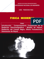 fc3adsica-moderna.ppt