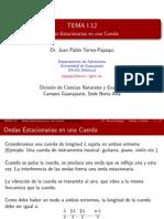 Tema_1.12-Ondas_Estacionarias_en_una_Cuerda.pdf