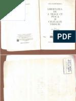 Geo Dumitrescu - Poezia