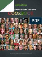 HealthyLunchtimeChallengeCookbook-2013