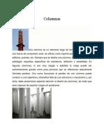 COLUMNAS (2).docx