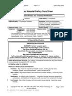 1 3 Butadiene C4H6 Safety Data Sheet SDS P4571