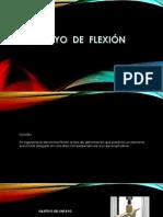 Flexión_expo