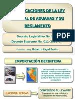 Archivos Foro Taller_17022005 Roberto Zagal (1)