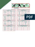 copy of u12 fixtures