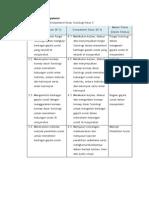 RPP-_sosiologi-x.docx