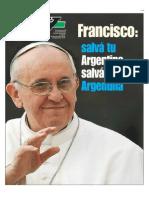 Francisco Salva Argentina