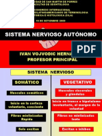 Autonomo.ppt