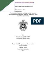 FILE PDFekowisata kelurahan lakkang