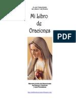 mi-libro-de-oraciones.pdf