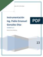Tabajo Nuevo de Instrumentacion Unidad 4