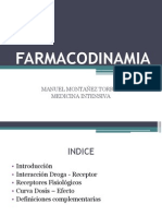 Expo Farmacodinamia - Copia