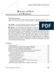 mol bio of fruit maturation and ripening.pdf