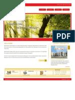 Wise Builders _ Developers PDF