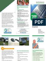 Pennsylvania-Power-Co---FirstEnergy-Solar-Thermal-Water-Heater-Rebate-Program