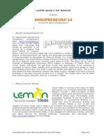 Innopreneurs 14 - Details - Ver 5.0