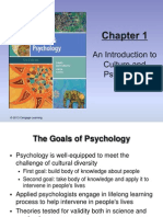 Chapter 01 PPT
