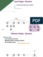 fibonaci_1