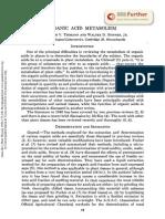 ORGANIC ACID METABOLISM.pdf