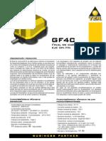 gf4cES