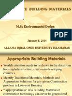 AT-ABM-unit(3&4)