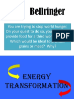 Energy+Transformation+Ppt