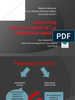 innata.pdf