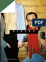 El fotógrafo y la modelo. El cerdo de Terry Richardson