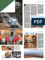 Rajasthan Tour - Supercar Club