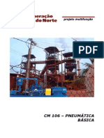 CM 106 - Pneum_tica B_sica (Apostila)