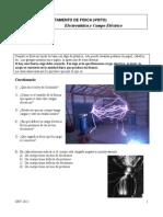 Guía Electrostática 2012.pdf