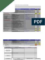 Anexa-nr.-1-GRILĂ-DE-EVALUARE-A-NIVELULUI-DE-RISC-PENTRU-INSTITUŢIILE-DE-CREDITARE-BĂNCI
