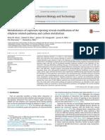 Metabolomics of capsicum ripening.pdf