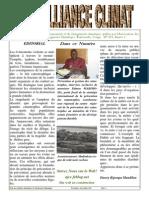 Alliance Climat Novembre - Décembre 2013.pdf