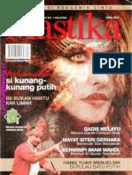 Majalah.mastika.april.2013