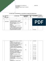 PLANIFICARE_LABORATOR_TEHNOLOGIC.doc