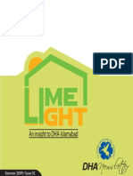 limelight4.0