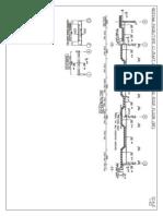 CCIP_16167 Concrete Buildings Scheme Extract FINAL