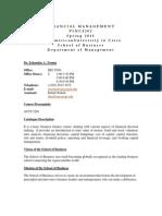 FINC5202_SP14_Syllabus