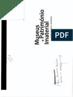 MASC-Museus,Patrim.e Memória-1-0,95€