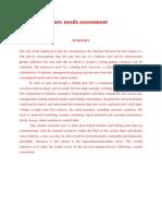 bab 2, mpp